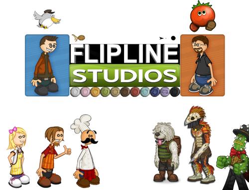 keywords studios wiki - slubne-suknie.info