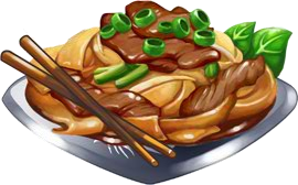 File:Recipe-Beef Chow Fun.png