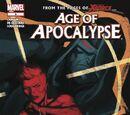 Age of Apocalypse Vol 1 9