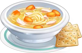 File:Recipe-Cozy Chicken Noodle Soup.png