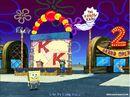 3d Spongebob & 1 3d Reporter Fish.jpg