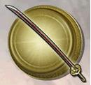 1st Rare Weapon - Katana.png