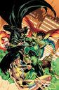 Green Lantern Vol 5 14 Textless.jpg