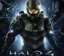 EpicOmnom/Halo 4 in 3 days!