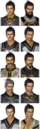General - Face & Clothes (DW7).png