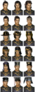 General - Headgear (DW7).png