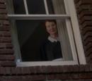 Murder House (episode)
