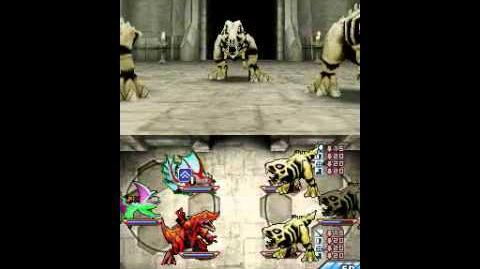 Fossil Fighters Champions THE FINAL BATTLE + others