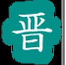 DW-Jin.png