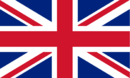 Flag of United Kingdom.png