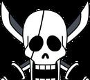Gold Pirates