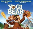 Animated films released by Warner Bros.