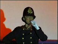 OfficerBeaplesinTheWigglyBigShow