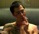 Billy Nguyenn
