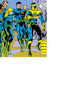 Iron Man Vol 1 33 001.jpg