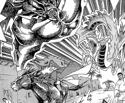 Get Free High Quality HD Wallpapers Coloring Pages Winged Dragon Of Ra Yugioh