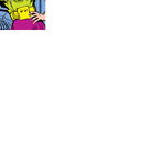 Absorbo-Belt from Captain America Vol 1 217 0001.jpg