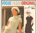 Vogue 2073