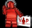Leo (VIP)