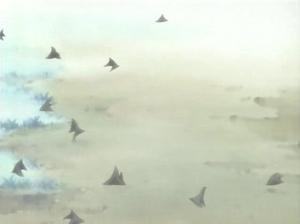 [Suna] Loja de Armas 300px-Makibishi