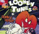 Looney Tunes Vol 1 203
