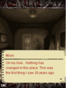 514199-silent-hill-orphan-j2me-screenshot-after-a-while-you-get-to.png