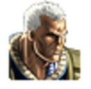 Cable Icon 1.png
