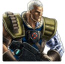 Cable PVP Reward Icon.png