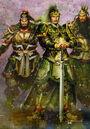 Liu Bei Art.jpg