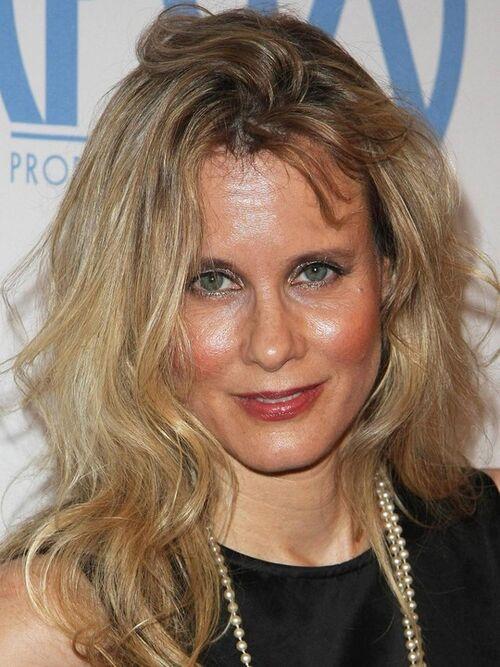Lori Singer 2015