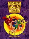 GreatWomenSuperheroes.jpg