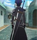 Black Sword.2.png