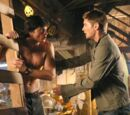 Smallville (TV Series) Episode: Spell