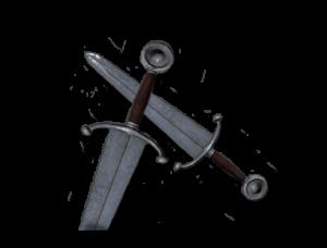 Weapon select broaddagger-300x228-1-