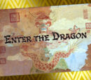 Enter the Dragon/Transcript