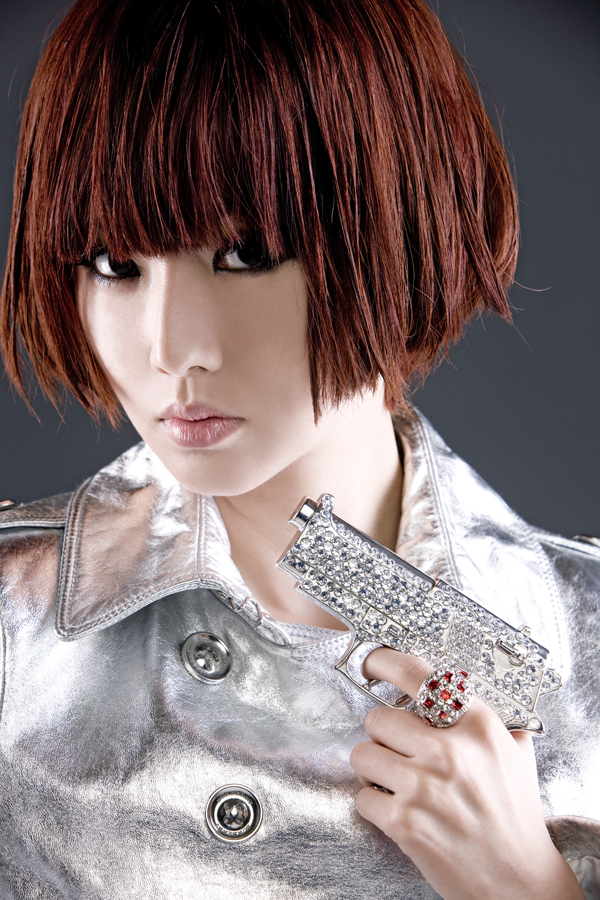 Jung-hyun Lee Nude Photos 81