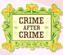 Od zbrodni do zbrodni