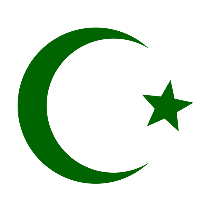 Image Islam2 Png Club Penguin Wiki The Free