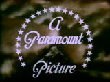 Paramount1928Color