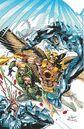 Savage Hawkman Vol 1 14 Textless.jpg