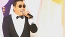 Psy-Ondar show.png