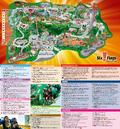 Six Flags Magic Mountain map.png