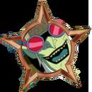 Badge-1018-0.png