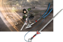 DW7E-DLC-V Jump Weapon Skin.png