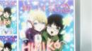 582343-himiko and miho photo.png