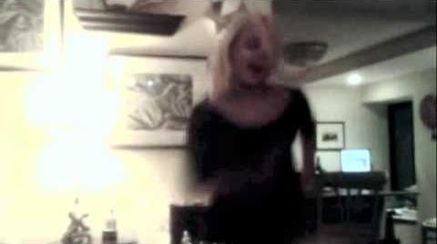 Monstervision no. 3 Gypsy Videos and BTWBall Date Announcement