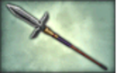 1-Star Weapon - Aeon Spear.png