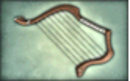 1-Star Weapon - Battle Harp.png