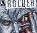 Colder Vol 1 1
