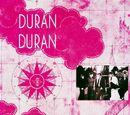 Duranmas '83